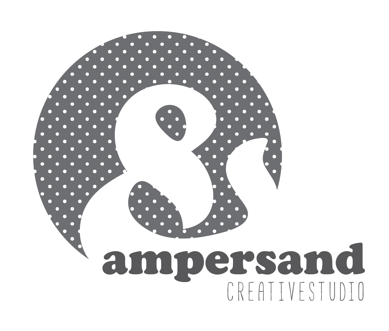 Ampersand - Creative Studio